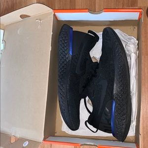 Nike Epic React Flynit 1 Size 10